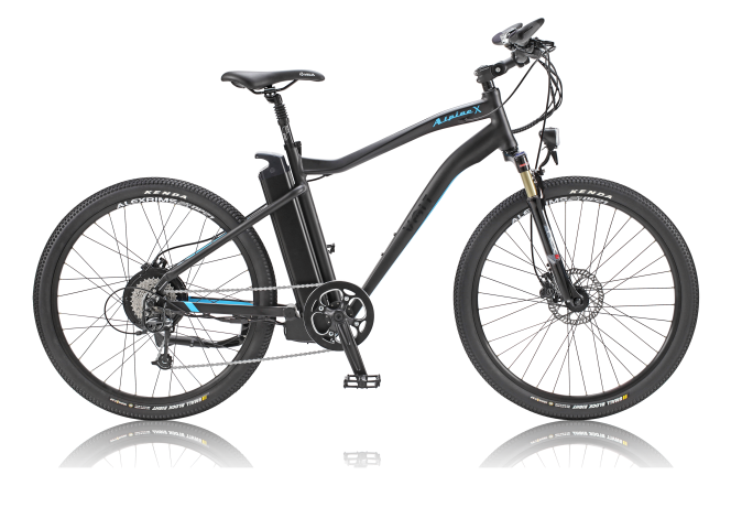 6f19c28e882 Buyer s guide - Electric Bicycle Reviews