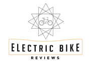 Electric Bicycle Reviews